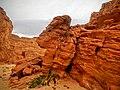 Qesm Nwebaa, South Sinai Governorate, Egypt - panoramio (4).jpg