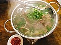 Qiao Jiao Beef.jpg