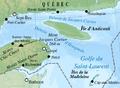 Québec-Golf du St Laurent.png