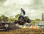 Quad Motocross - Werner Rennen 2018 04.jpg