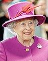 Queen Elizabeth II March 2015 cropped.jpg