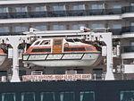 Queen Victoria Lifeboat 9 Tallinn 9 June 2014.JPG