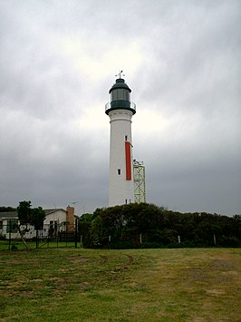 Queenscliff Lighthouse.jpg