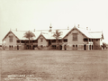 Queensland State Archives 2258 State School Rockhampton c 1894.png