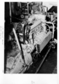 Queensland State Archives 4935 Diesel Engines Cattle Transport Boat LST Weewak Cairns 1953.png