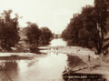 Queensland State Archives 5144 Mary River Gympie c 1897.png