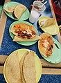 Quesadillas de Coyoacán.jpg