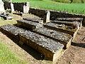 Queyssac cimetière tombes (2).JPG