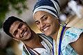 Quilombo dos Palmares é palco de reflexão e festa no 20 de novembro (30354626714).jpg