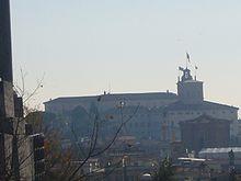 Pincio - Wikipedia