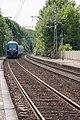 Régio 2N 009L - Gare de Jouy - 2015-08-09 - IMG - 0479.jpg