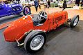 Rétromobile 2015 - Maserati 8CM - 1934 - 004.jpg