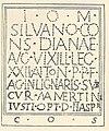 Römerstein in Trennfurt - Inschrift.jpg