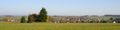 Rötenbach panorama.jpg