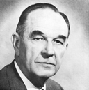 R. Stanton Avery 1974.png