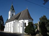 R. k. templom (2985. számú műemlék) 4.jpg