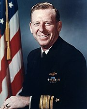 RAdm Eugene B Fluckey color.jpg