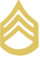 RCSD Staff Sergeant 2.png