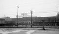 REO Motor Car Factory 1905.png