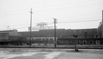 REO Motor Car Factory 1905.png