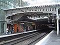 RER B - Denfert-Rochereau (4).JPG