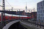 RE Magdeburg - Cottbus (24098771246).jpg