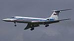 RF-66049 T134(UB-L) Russian National Guard CKL UUMU (35986336186).jpg