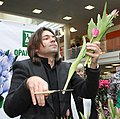 "RIAN archive 876412 ""Flowers from a Star"" holiday event (cropped).jpg"