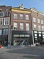 RM41282 Zutphen - Houtmarkt 49.jpg