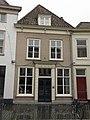 RM480792 Bergen op Zoom - Lievevrouwestraat 9.jpg
