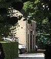 foto van Boerderijcomplex