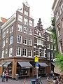 RM5744 Amsterdam - Torensteeg 8.jpg