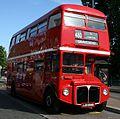 RML2589 in Dartford (4794958102).jpg