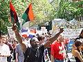 RNC 04 protest 47.jpg