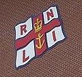 RNLI Logo.JPG
