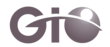 ROC Government Information Office logo since December 2001.png