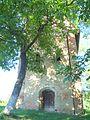 RO BH Biserica fostei manastiri premonstratense din Abram (3).jpg