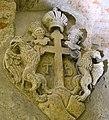RO CJ Manastirea franciscana din Gherla (11).jpg