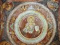 RO GJ Biserica Sfantul Ioan din Cojani (103).JPG