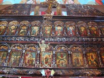 RO HD Biserica Buna Vestire din Baita (44).jpg