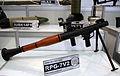 RPG-7V2 - ETIF-2010.jpg