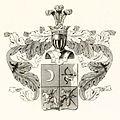 RU COA Venjukov VIII-25.jpg