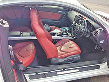 Mazda RX8  Wikipedia