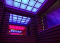 Rabenhof Theater 2019-02 Foyer c.jpg