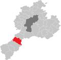 Rabenstein an der Pielach in PL.png
