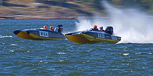 Racing boats 8 2012.jpg