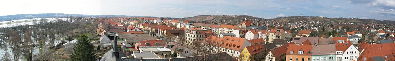 Kötzschenbroda - Wikiwand
