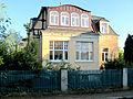 Radebeul Villa Mozartstraße 7.jpg