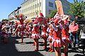 Radevormwald - 700 Jahre - Festumzug 167 ies.jpg