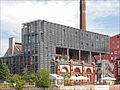Radialsystem V (Berlin) (6287329572).jpg
